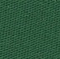 Solid Forest Green Swatch