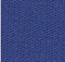 Solid Royal Blue Swatch