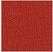 Solid Red Swatch