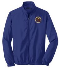 Port Authority® Essential Jacket - Camp Massawepie