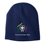 Port & Company® Knit Cap - WB
