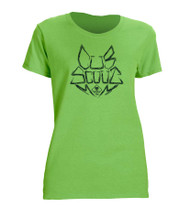 Cub Scout Mom T-Shirt (SP7521)
