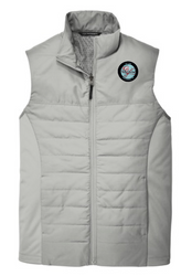 Port Authority® Collective Insulated Vest - Winterfest 2020