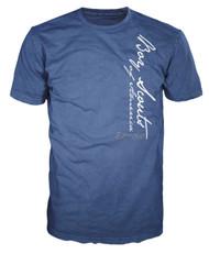 BSA Established 1910 T-shirt