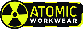 Atomic Workwear