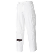 Atomic Painter Trouser