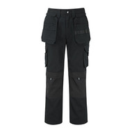 Atomic Ultra Work Trouser