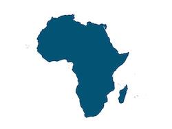 africa-80.jpg