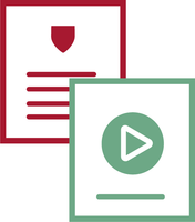 Teaching Case with Video Supplement - Designing Impact Evaluations: Assessing Jamaica's PATH Program
