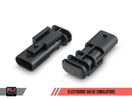 AWE Tuning - Electronic Exhaust Valve Simulators