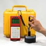 Hartip 3000 Portable Hardness Tester