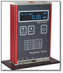 Qualisurf I - Portable Surface Roughness Tester
