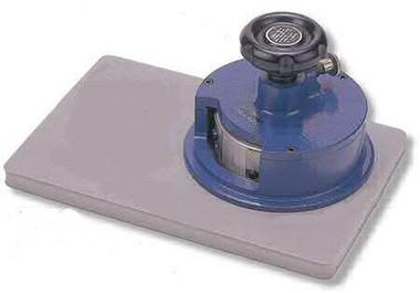 PS 100N Cutter for Circular Samples