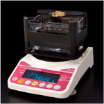 Electronic Gold Tester GKS-300