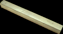 Steel Test Bars