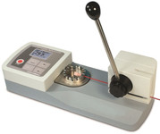 Manual Wire Crimp Pull Tester - WT3-201