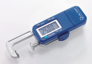 Digital Quick Gauge (MRG-25)