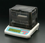 Electronic Densimeter - MD-300S