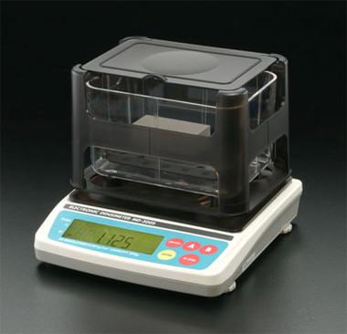 Electronic Densimeter - MD-300S
