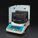 Densimeter - MDS-300