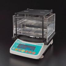 Densimeter - MDS-3000