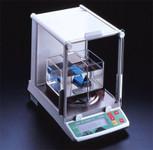 Densimeter - SD-200L