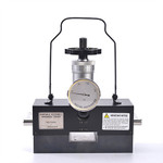 Magnetic Rockwell Hardness Tester - QualiMag-R
