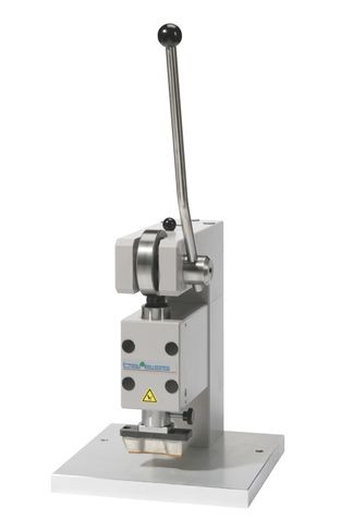 Punching Press SP 1000