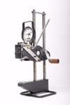 King Brinell Hardness Tester