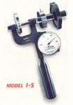 Ames Hardness Tester - Model 1-S