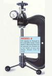 Ames Hardness Tester - Model 8