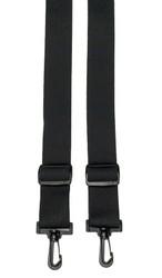 Swivel Clip Braces