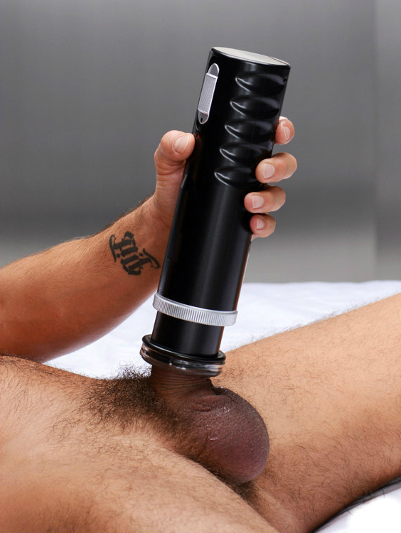 Best sex toys for a man