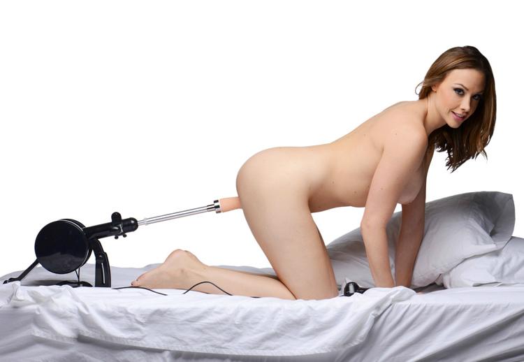 stroke-masturbation-machine-big-cock-fuck-school