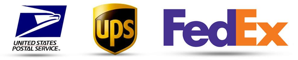 shipping-comp.jpg
