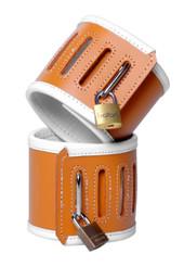 Hospital Style Cuffs - Wrist