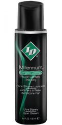 ID Millennium Flip Cap Bottle - 4.4oz