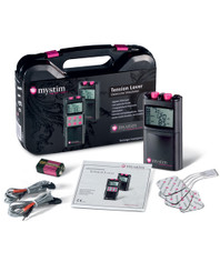 Mystim E-Stim Tension Lover Electric Nervstimulator