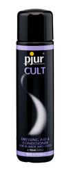 Pjur Cult Lube 100 ml