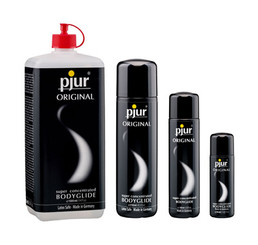 Pjur Lube Original 1,000 ml