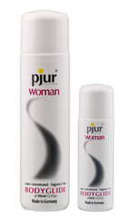 Pjur Lube Woman 100 ml
