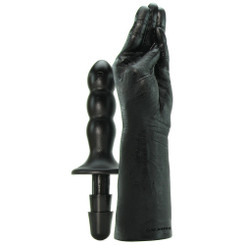 Vac-U-Lock Titanmen Hand