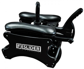 F-Slider Pro Sex Chair
