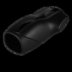 Satisfyer USB Rechargable Male Vibrator