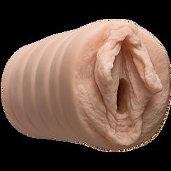 Kimberly Kane Pocket Pussy