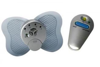 Electrogasm W/Remote