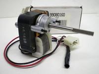 Broan Vent Fan Blower Motor 99080160