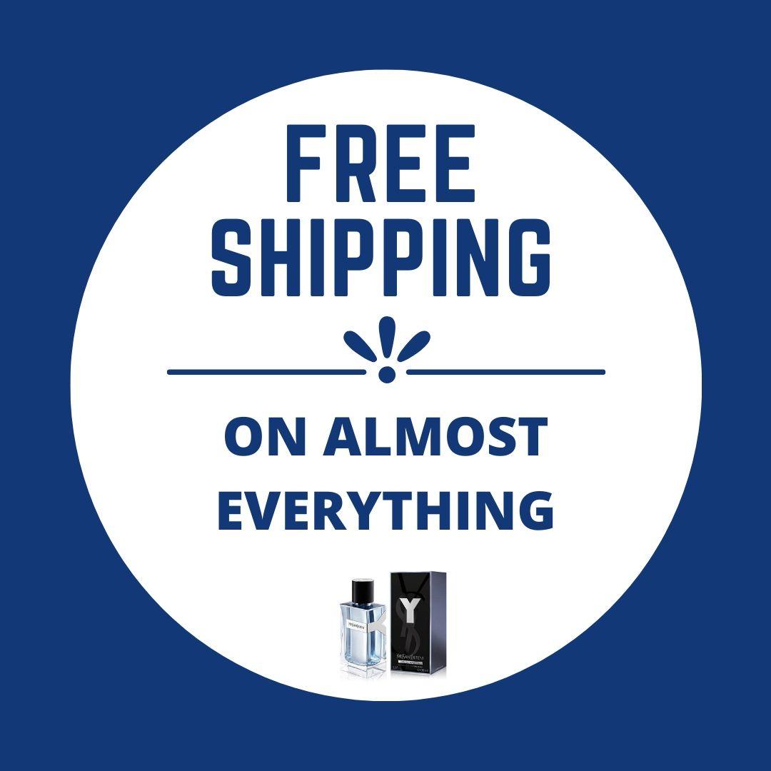 perfumebff free shipping