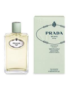 Prada Infusion D'Iris 6.7 oz Eau de Parfum
