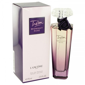 Lancome Tresor Midnight Rose Eau de Parfum 2.5 oz